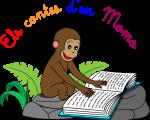 logo-elscontesdenmomo-sensefons